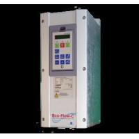 Buy cheap Premium AC Drive for commercial and residential fountains from wholesalers