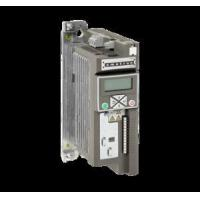 Buy cheap Unique AC Drive for water & wastewater management from wholesalers