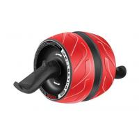 Buy cheap AB WHEEL AB WHEEL from wholesalers