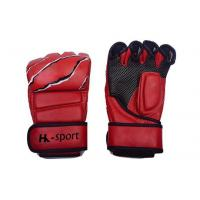 Buy cheap BOXING GLOVES Type:HK2702 from wholesalers