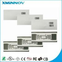 Wholesale RFID Based Library Management System RFID Tag from china suppliers