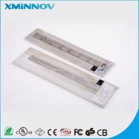 Wholesale On Metal Security maintenance UHF Tag from china suppliers