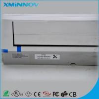 Wholesale RFID air conditioner maintenance tag from china suppliers
