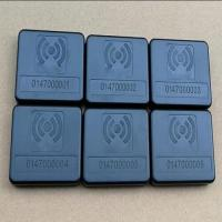 Wholesale 2.4GHz Active RFID tag from china suppliers