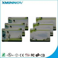 Wholesale UP140047B RFID Smart Card access control system label from china suppliers