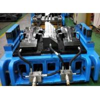 Buy cheap Hot forming Die from wholesalers