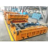 Buy cheap Casting Die from wholesalers