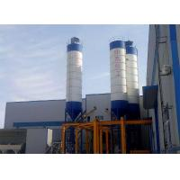 Buy cheap Precast Concrete Equipment from wholesalers