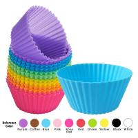 Buy cheap BCM-101 Silicone Cake Mould from wholesalers
