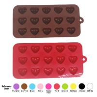 Buy cheap BCM-103 Silicone Brownie Pan from wholesalers