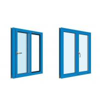 Buy cheap Inside the sliding window from wholesalers