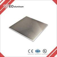 Buy cheap Hydrophilic Aluminum Foil from wholesalers