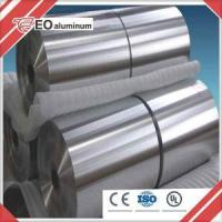 Buy cheap Beer Mark Aluminum Foil from wholesalers