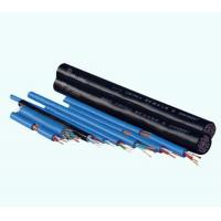 Buy cheap Coal Field Cable from wholesalers
