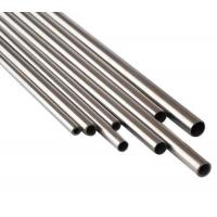 Buy cheap Stainless Steel Capillary Pipe from wholesalers