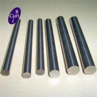Buy cheap Nickel Alloy N07718 Inconel 718 bar from wholesalers