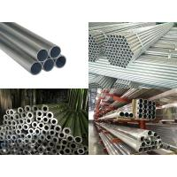 Buy cheap Aluminum Pipe from wholesalers