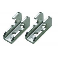Buy cheap METAL STAMPING from wholesalers