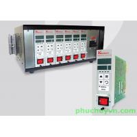 Buy cheap MOLDING INDUSTRY Temperature Controller from wholesalers