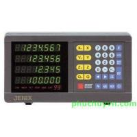 Wholesale Digital Readout Unit DSC-800 from china suppliers
