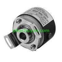 Buy cheap ENCODERS HES seires from wholesalers