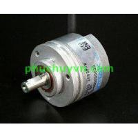 Buy cheap ENCODERS IRS3 seires from wholesalers