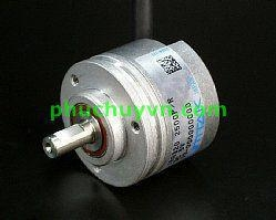 China ENCODERS IRS3 seires