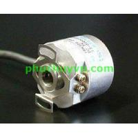 Wholesale ENCODERS IRH3 seires from china suppliers