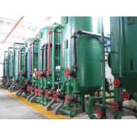Buy cheap water treatment equipments10 from wholesalers