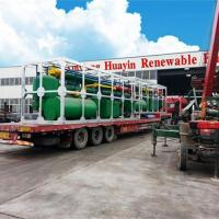 Buy cheap Waste Plastic Pyrolysis Machine from wholesalers