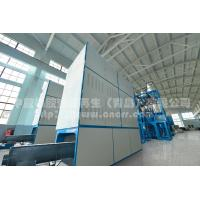 Buy cheap Continuous Rubber Regeneration from wholesalers