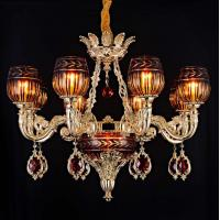 Buy cheap HANGING LAMP 9969-8 from wholesalers