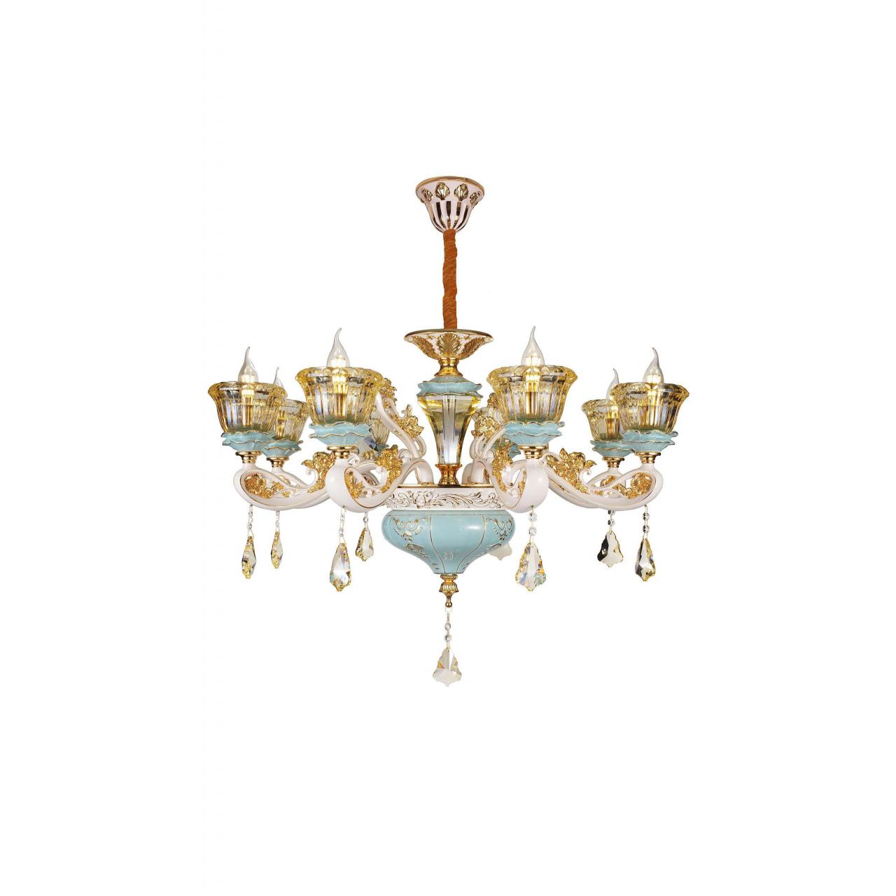 Buy cheap HANGING LAMP 6983-8 from wholesalers