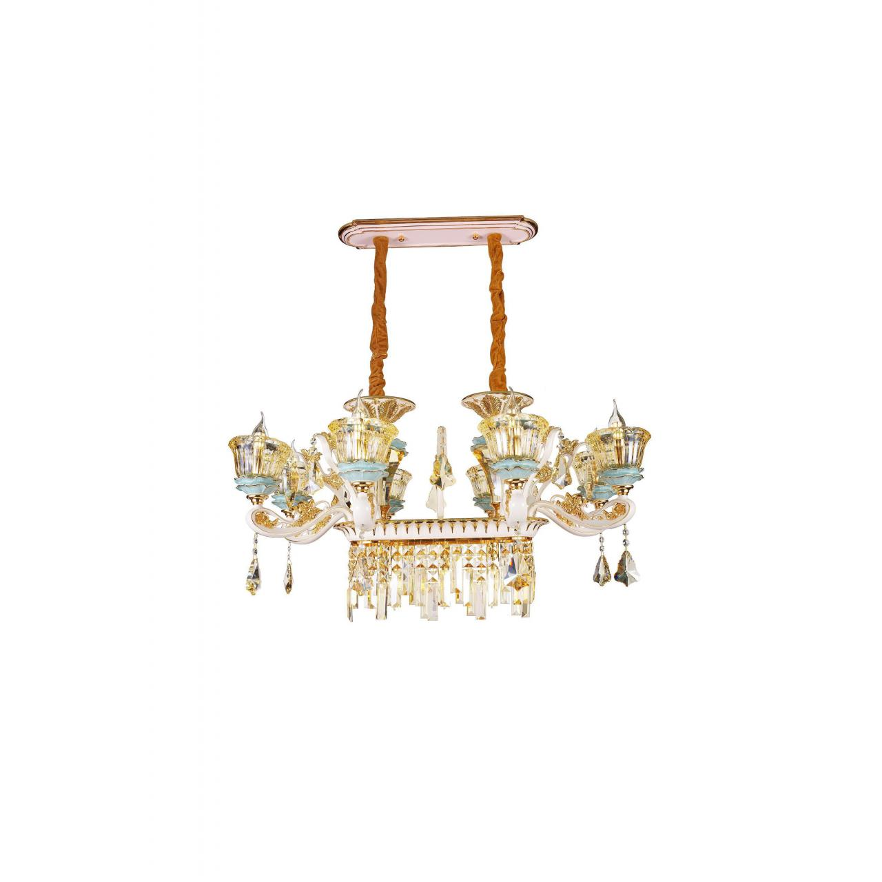 Buy cheap HANGING LAMP 6983-8L from wholesalers