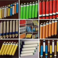 China Factory wholesale 75-600G Ro Membrane on sale