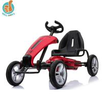 Buy cheap RIDE ON CAR DMD308A from wholesalers