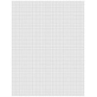 Buy cheap Printable Diamond Painting Canvas-Square Diamonds with dark outlines from wholesalers