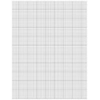 Buy cheap Printable Diamond Painting Canvas-Square Diamonds with index lines and dark outlines) from wholesalers
