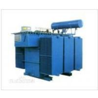 Buy cheap S11 Oil-immersed Transformer from wholesalers