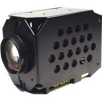 Wholesale LG LM923S 3D-DNR noise reduction filter camera from china suppliers