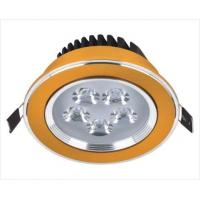 Buy cheap Ceiling Light QY-C30916G from wholesalers