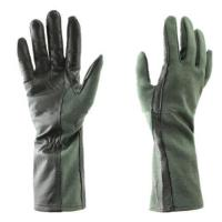 Buy cheap Pilot Flight Gloves 9 from wholesalers