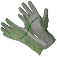 Quality Pilot Flight Gloves 1 for sale