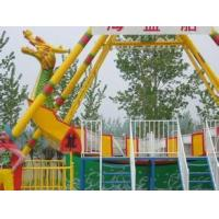 Buy cheap Twenty-four pirate ship from wholesalers