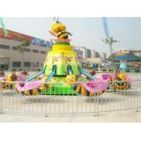 Buy cheap Mini spin from wholesalers
