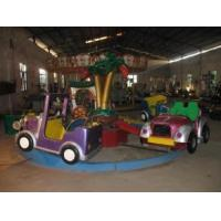 Quality Speed jumping machine for sale