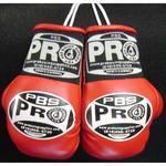 Buy cheap Pro Boxing Mini Gloves from wholesalers