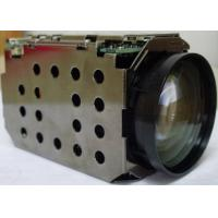 Wholesale Newest SAMSUNG SCM-6200 Full HD 20X Optical 2 Million Zoom Camera from china suppliers