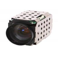 Wholesale Samsung SDM-332P/SCM-2331P 33X Colour CCD Camera from china suppliers