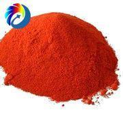 Wholesale Acid Red 336 Dyes from china suppliers